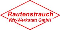 Rautenstrauch Kfz-Werkstatt GmbH